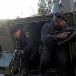 Carl Hart in Brasil – Crack, Favelas, & Drug War